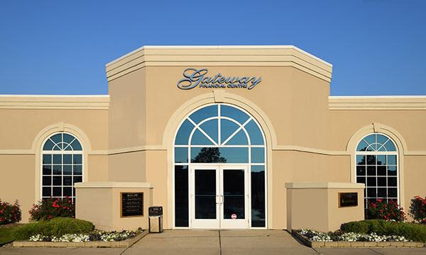 5206 Gateway Center, Flint, MI