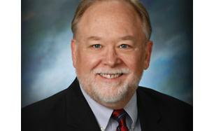 Family law attorney steven walton