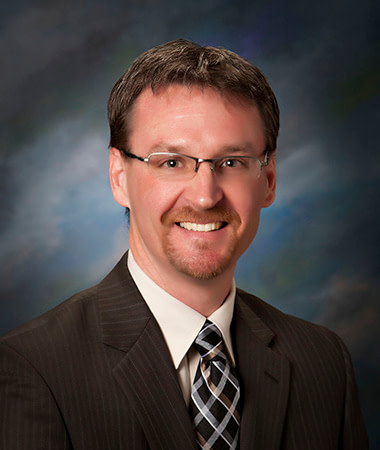 Michael Gildner Attorney