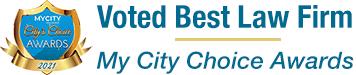 My City Award