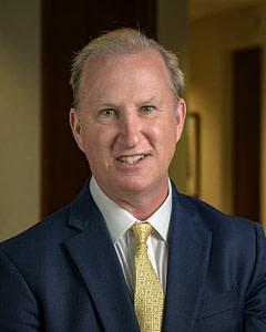 Peter Mooney Attorney