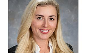 Paige Riem Attorney