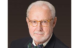 Richard Figura, Attorney