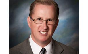 Peter T. Mooney
