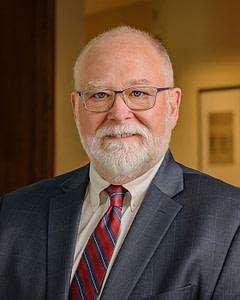 Steven Walton Attorney